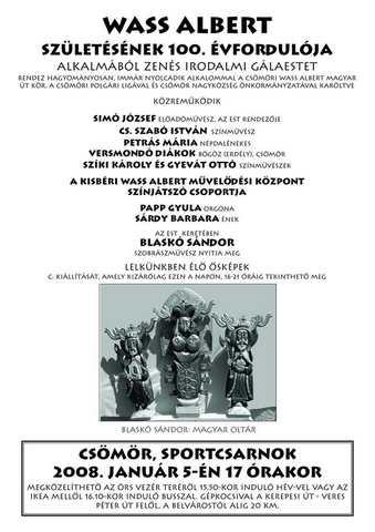 Farkas Turi Enikő és Farkas Gergely nemezelők részletei